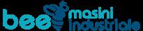 Bee Masini Industriale – Industrial paiting equipment